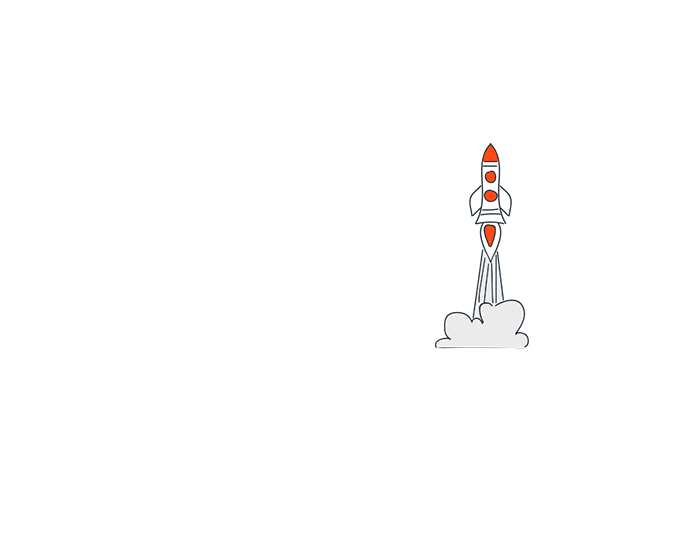 Vector-Smart-Object21