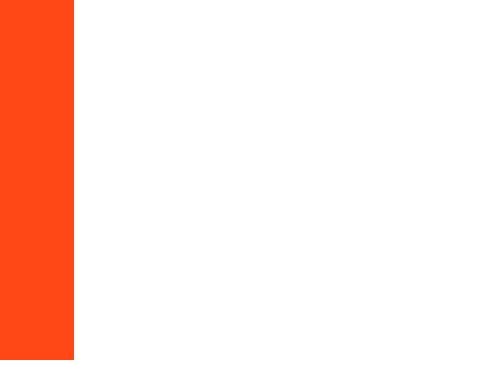 Vector-Smart-Object22